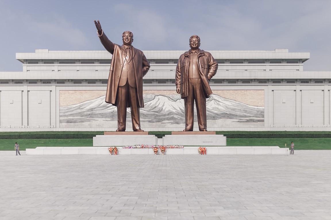 Corea_del_norte_7.jpg