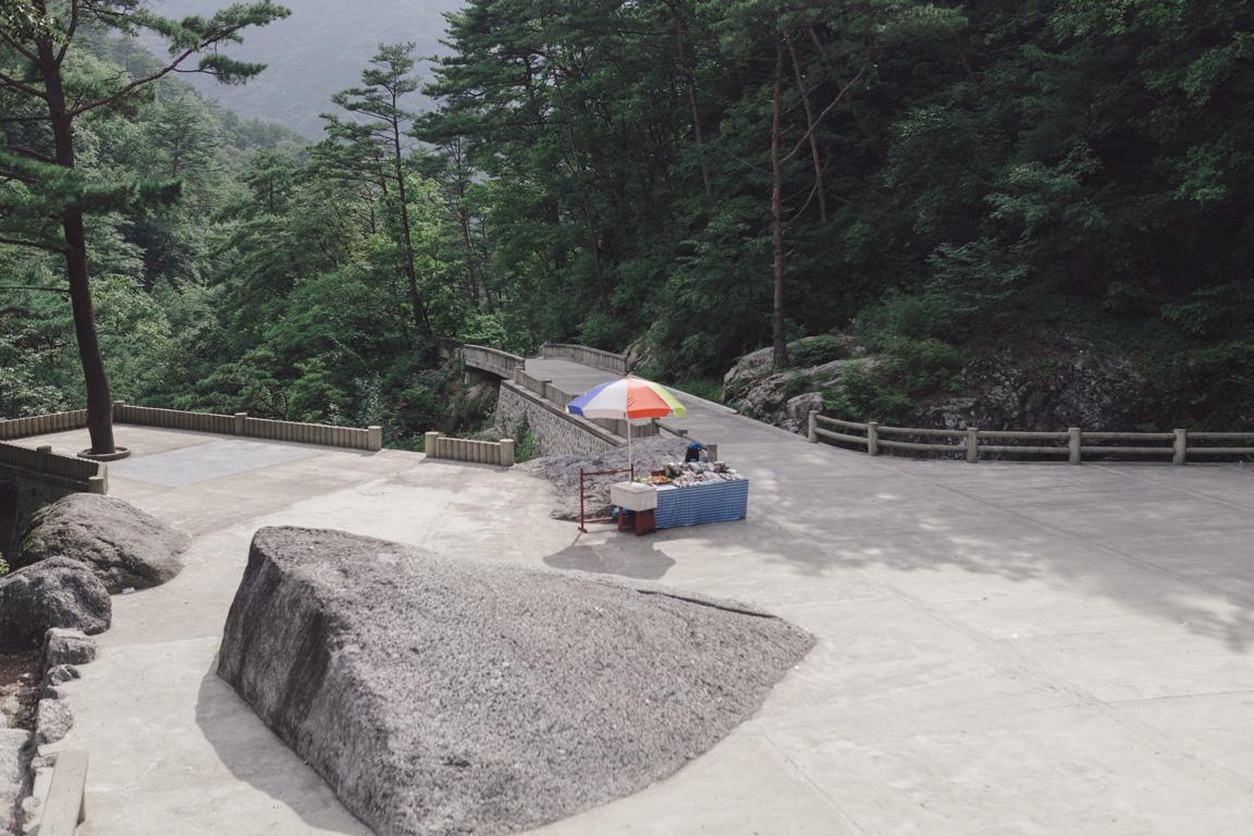 Corea_del_norte_12.jpg