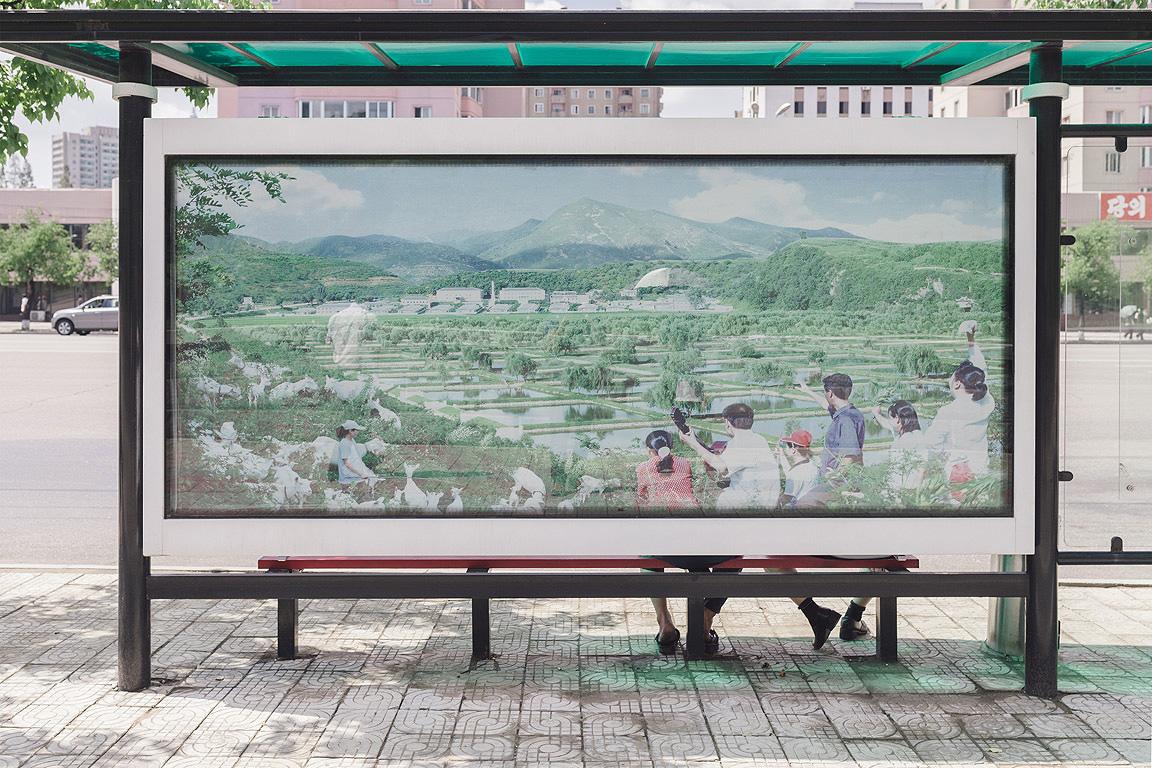 Corea_del_norte_13.jpg