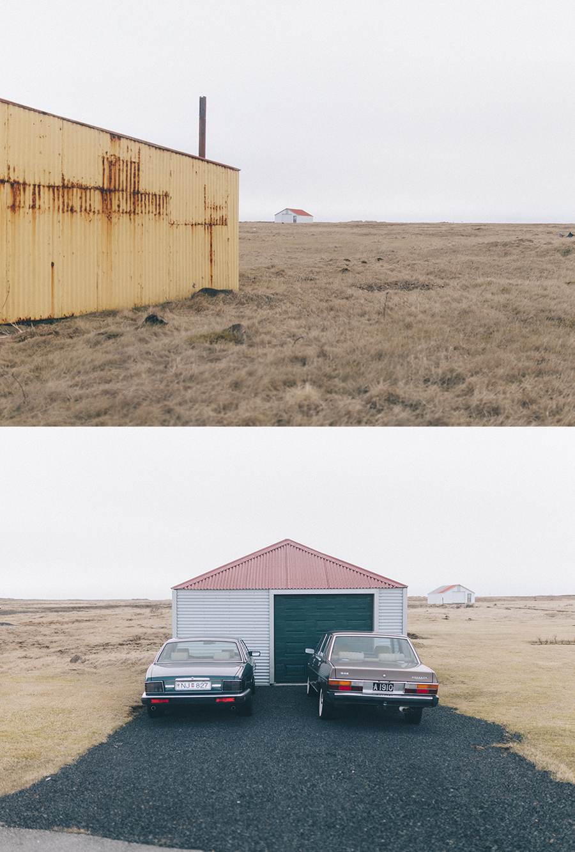 Iceland_9.jpg