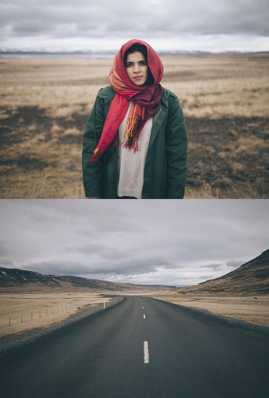 Iceland_10.jpg