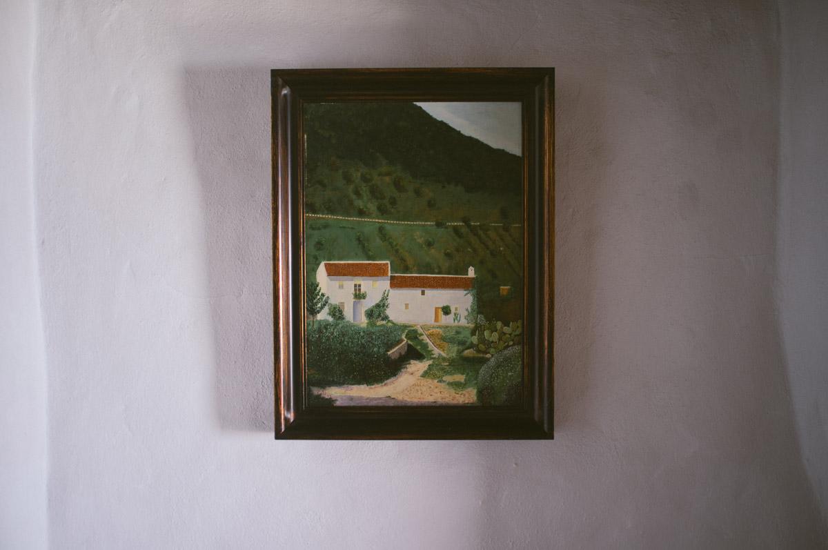 1_villaluenga_del_rosario_y_benaocaz.jpg