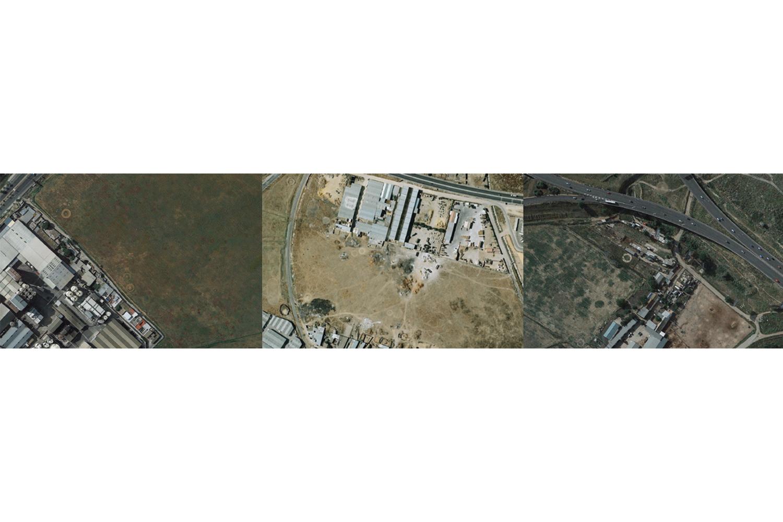 vista_aerea.jpg