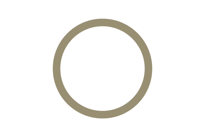 circulo.jpg