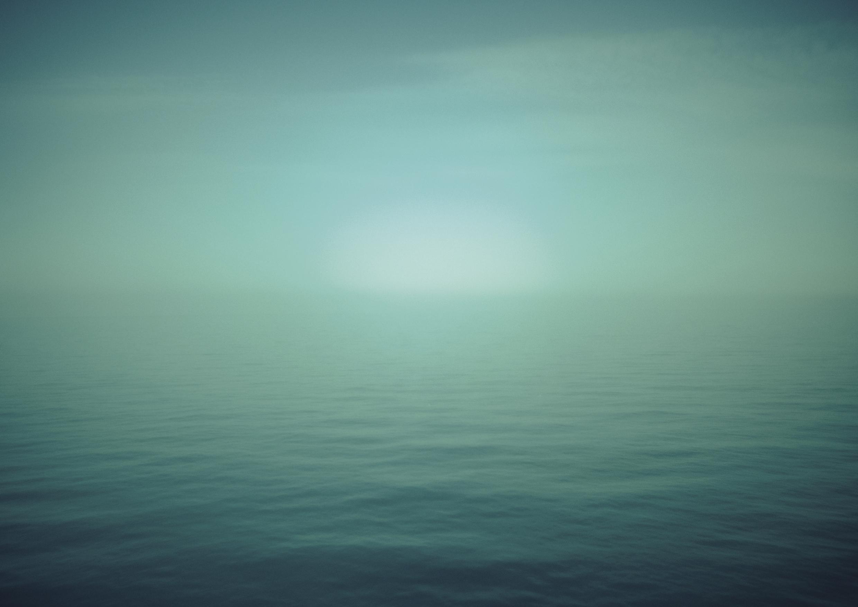 Mediterraneo_3.jpg