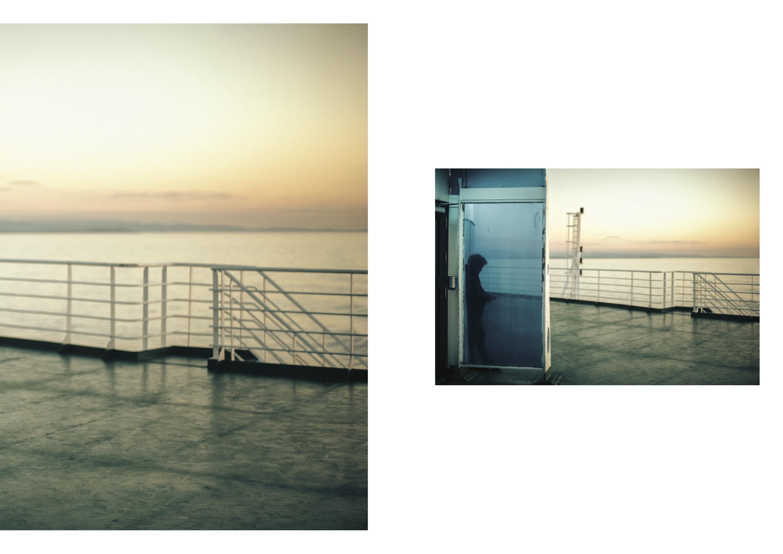Mediterraneo_19.jpg
