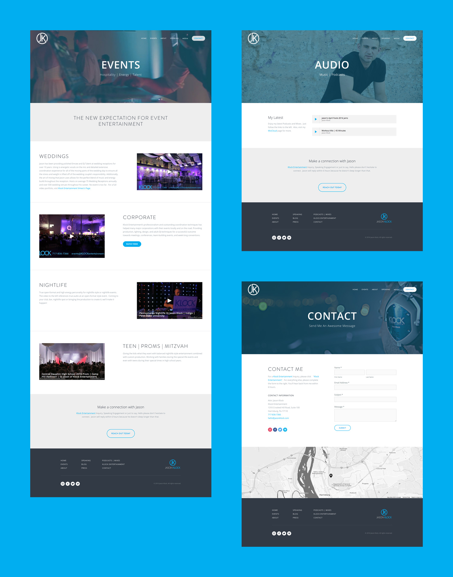 squarespace-wedding-website-4.jpg