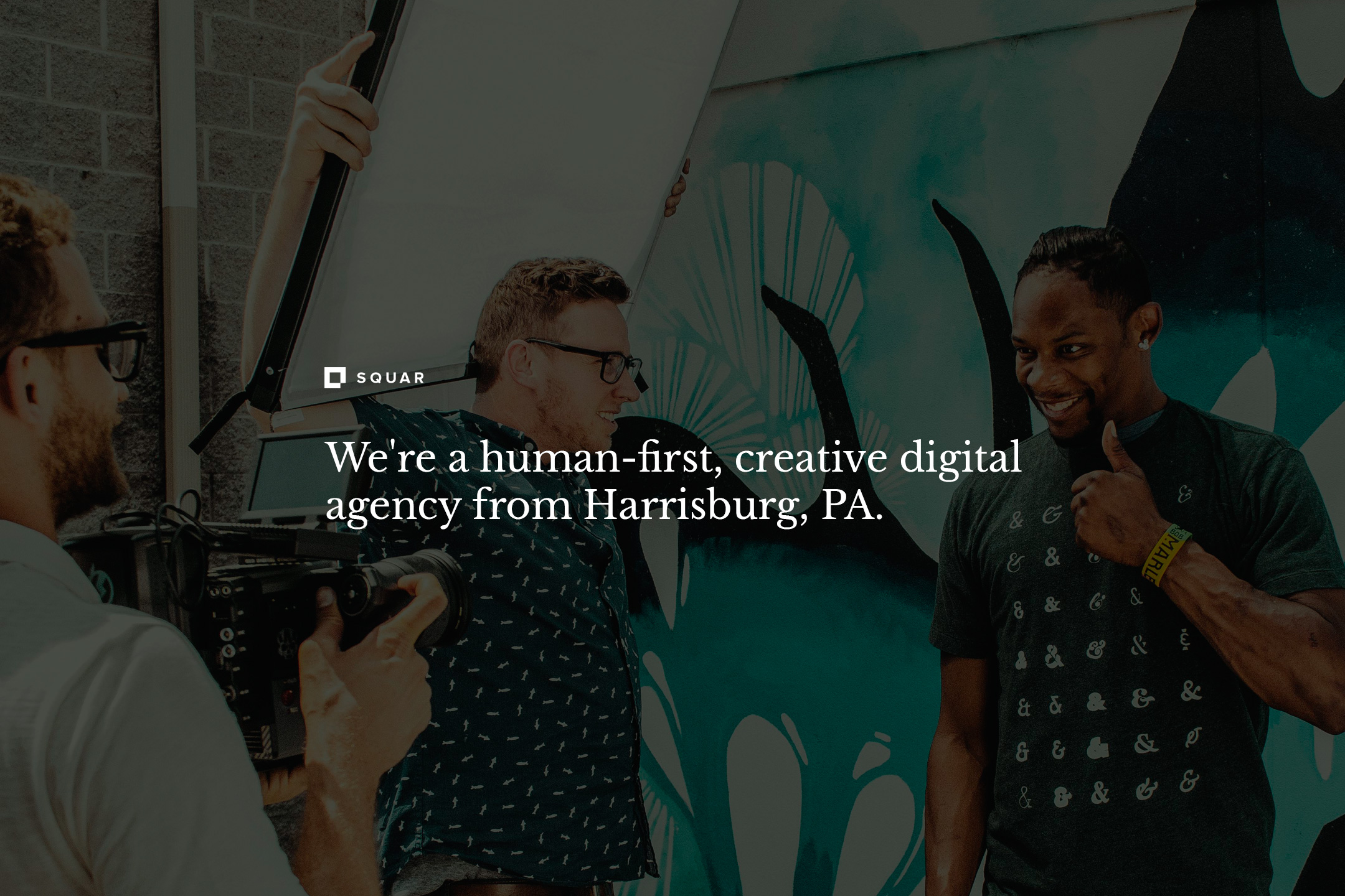 squar-creative-digital-agency-harrisburg-pa.jpg