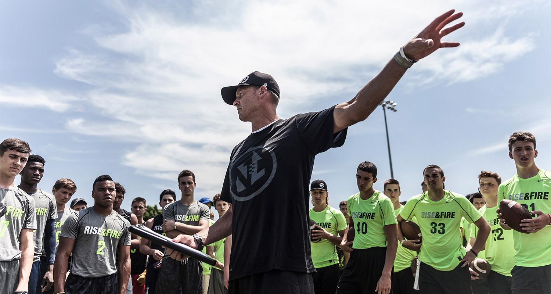 quarterback-football-and-training-camp.jpg