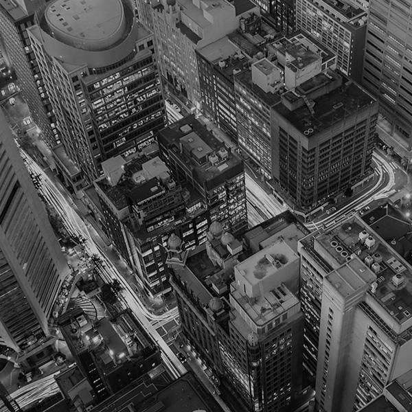 Squarespace Website    ImpaQmedia    View Project