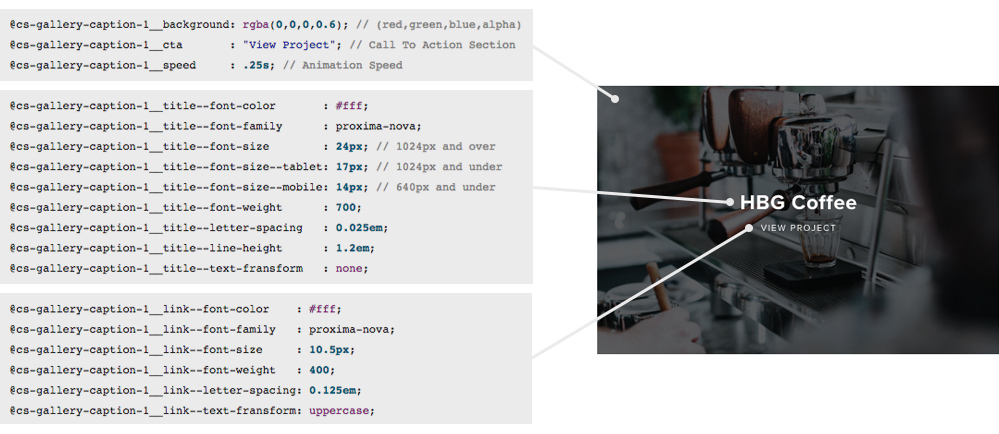 gallery-grid-caption-1-how-to-style.jpg