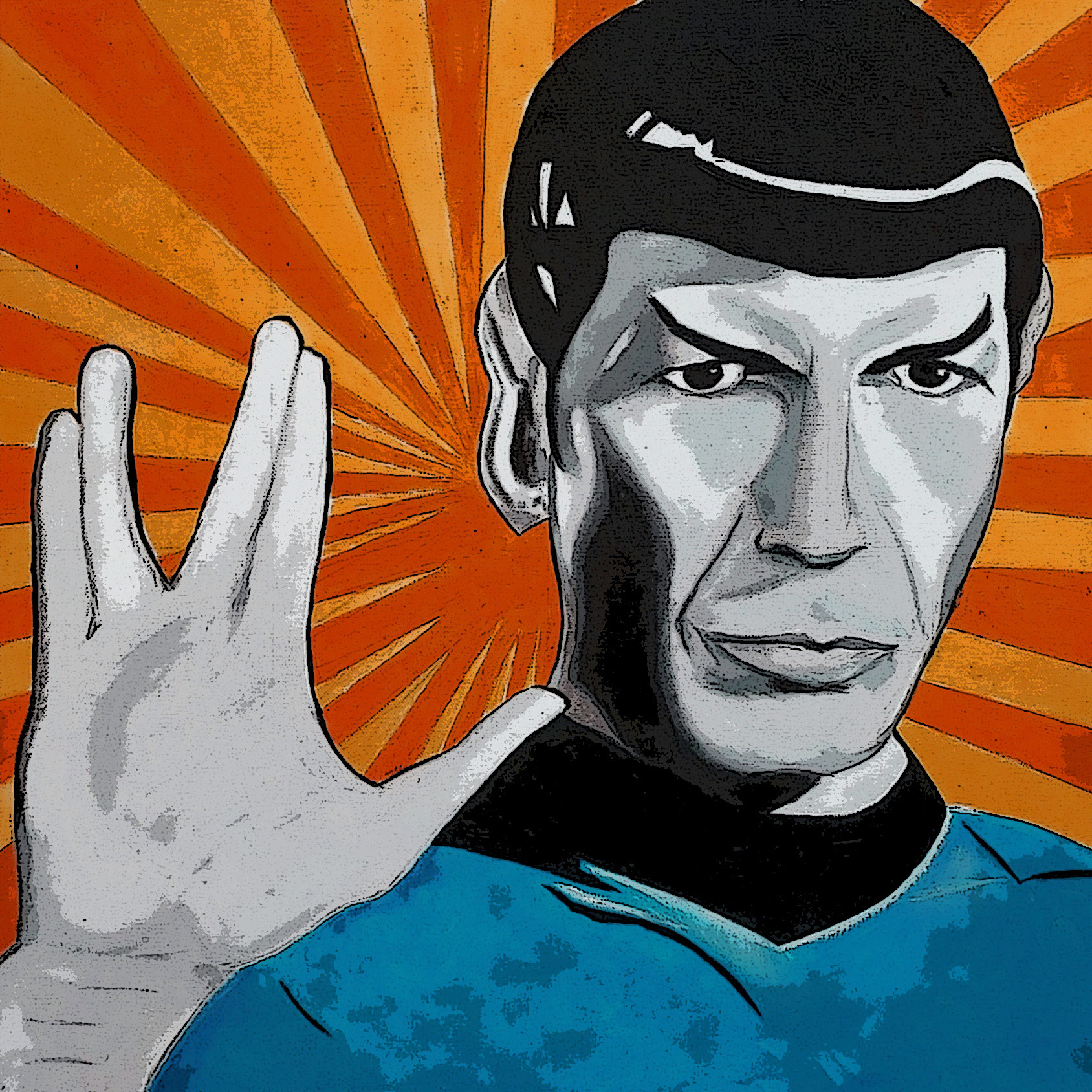 Live Long and Prosper BlueOrange.jpg