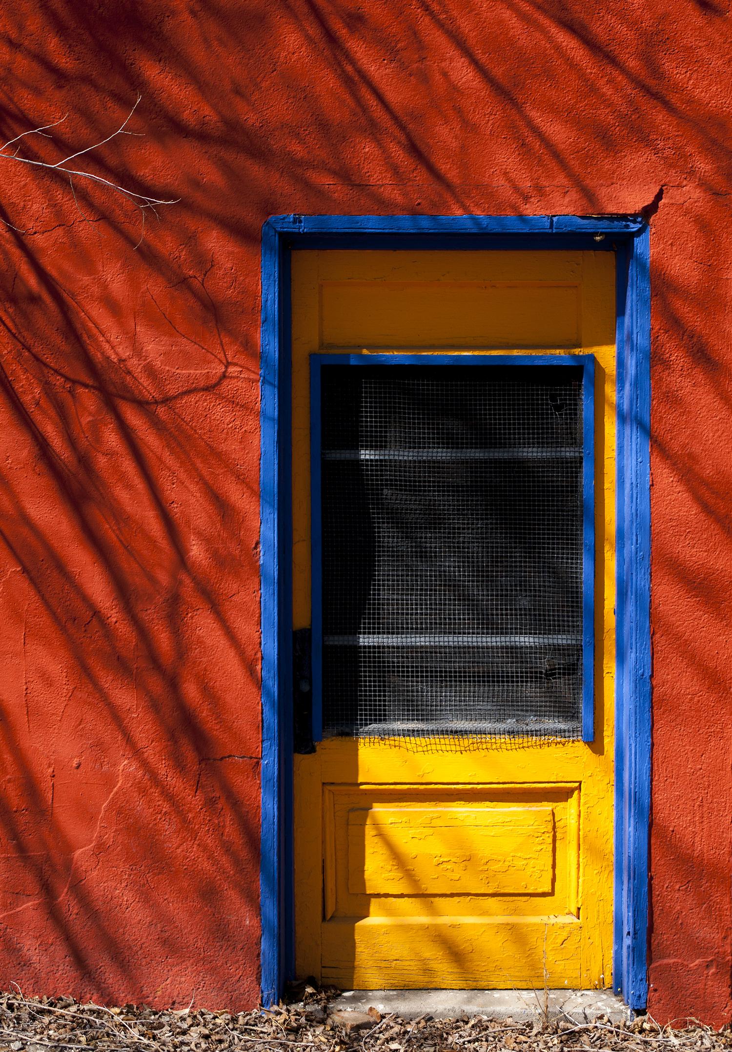 Door Silver City.jpg