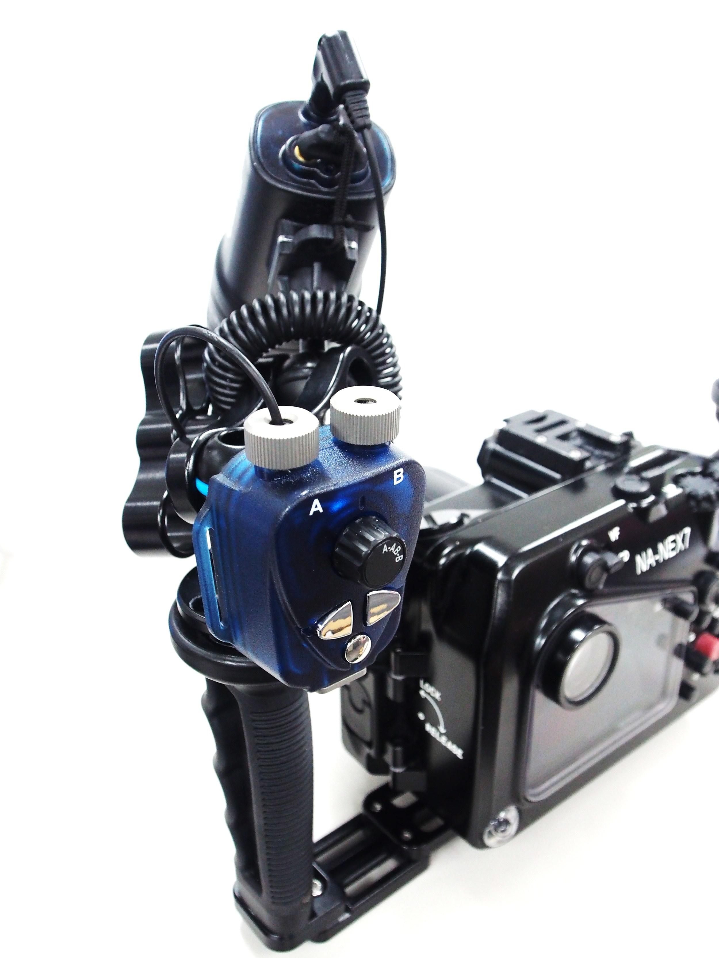 FR1-controller-main-image.jpg