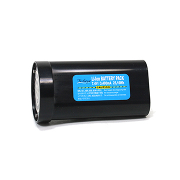 #30359 NEO Battery 3400