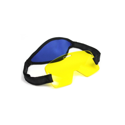#30363 FIX Fluo Mask