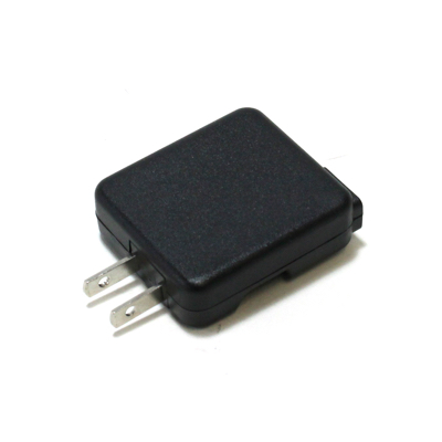 #30385 FIX USB Charger