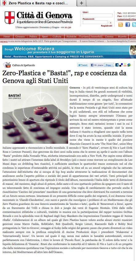 Rassegna_Z-P_cittadigenova_Basta-recensione.jpg
