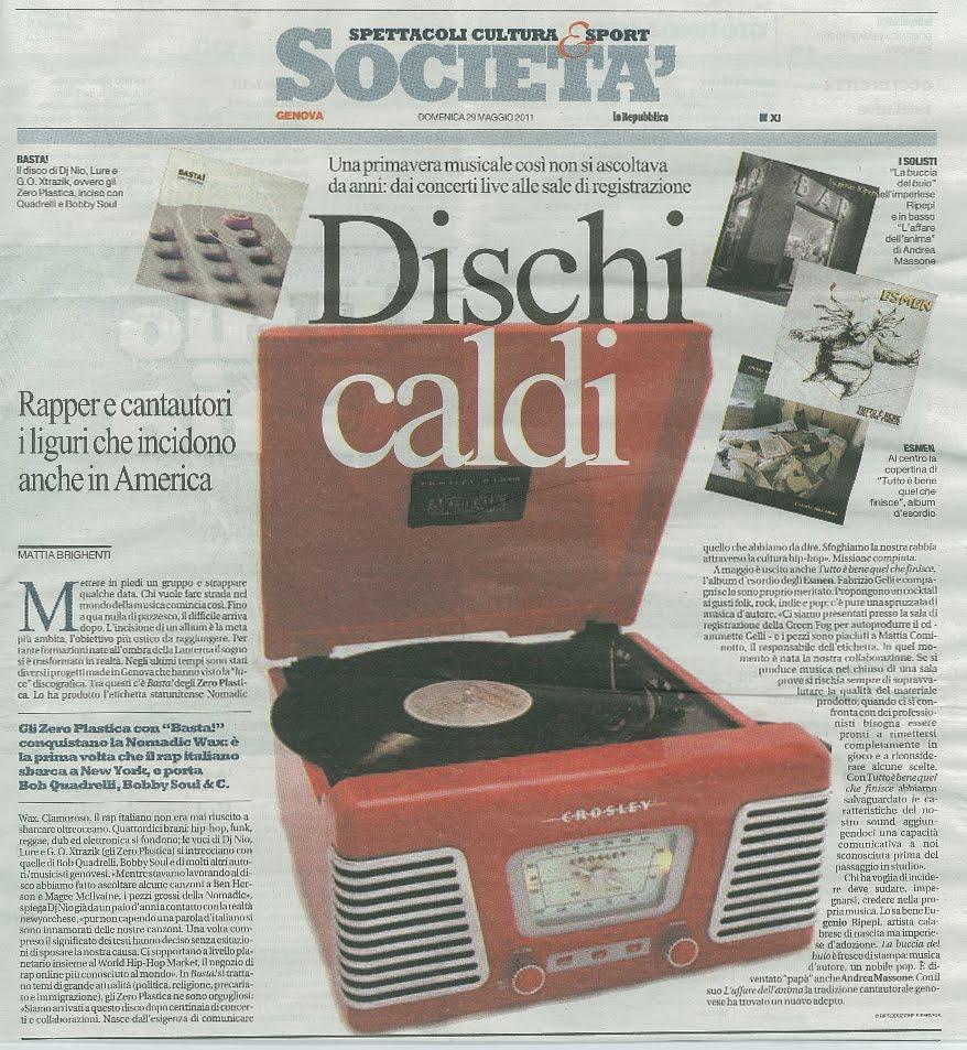 Rassegna_Zero-Plastica_Repubblica-2_Basta.jpg