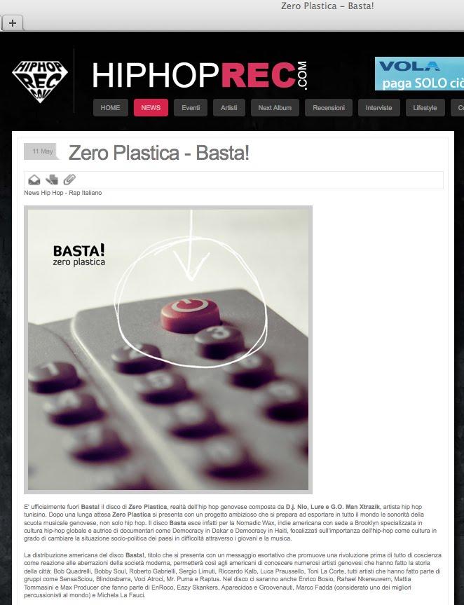 Rassegna_Zero-Plastica_HHrec_Basta.jpg