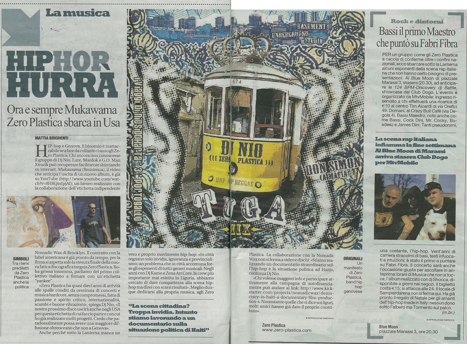 Rassegna_Zero-Plastica_Repubblica-1_mukawama.jpg