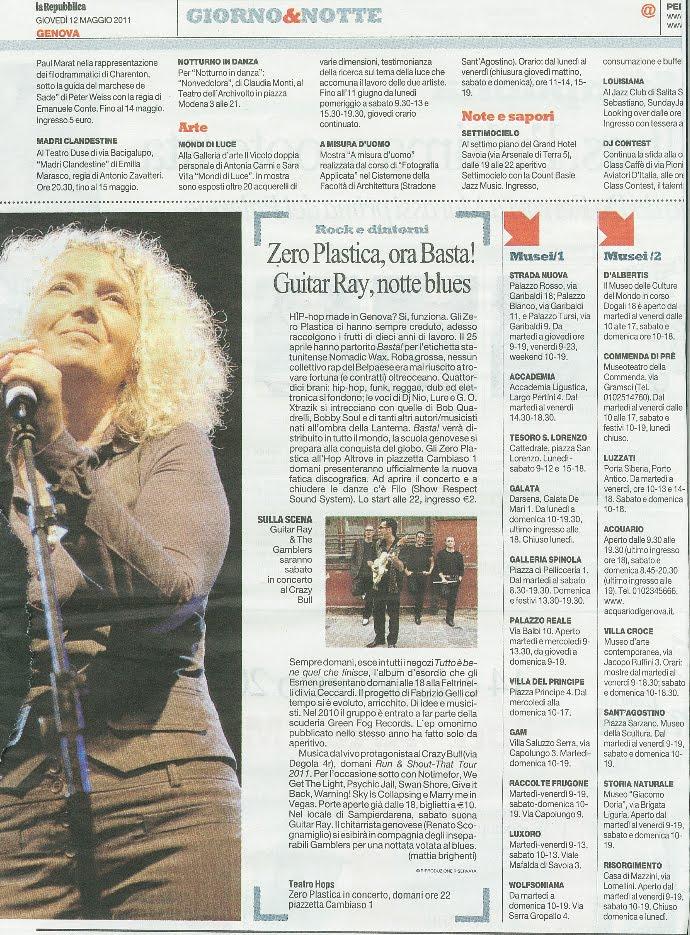 Rassegna_Zero-Plastica_Repubblica-1_Basta.jpg