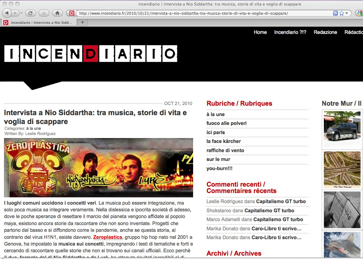 rassegna-web_nio_incendiario.jpg