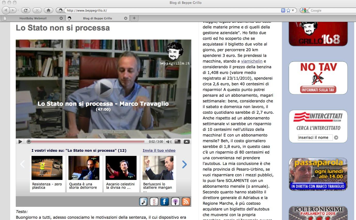 mukawma_rassegna_beppegrillo-3-ok.jpg