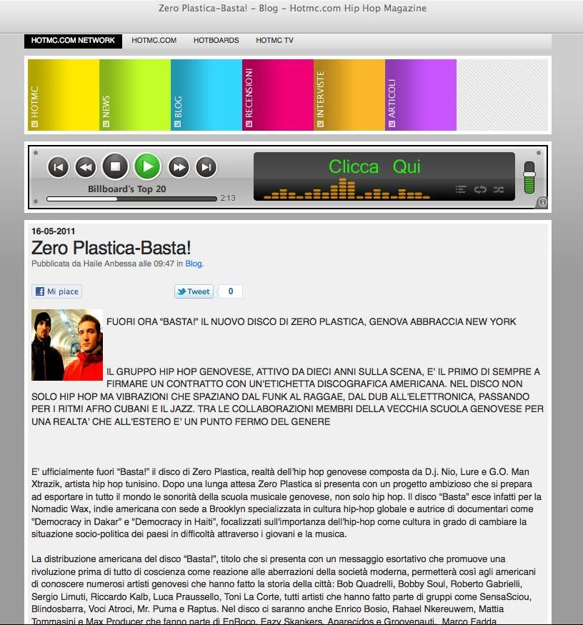 Rassegna_Zero-Plastica_HotMc_Basta.jpg