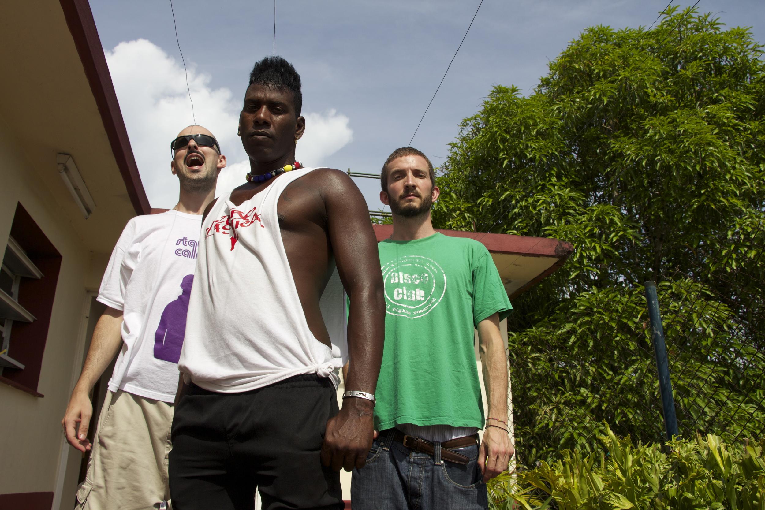 ZP-DonGua_Cuba-1.jpg