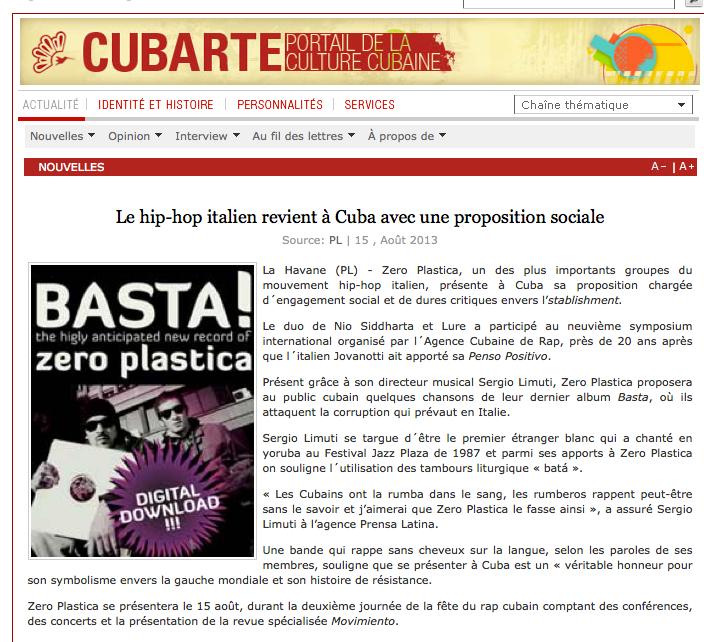 zero plastica CUBA.jpg