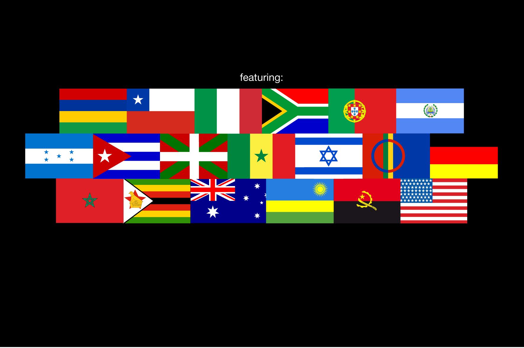 GrM_posse-cut-flags-01.png