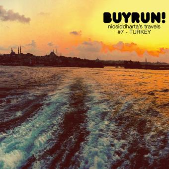 buyrun_dj-nio_istanbul_music.jpg