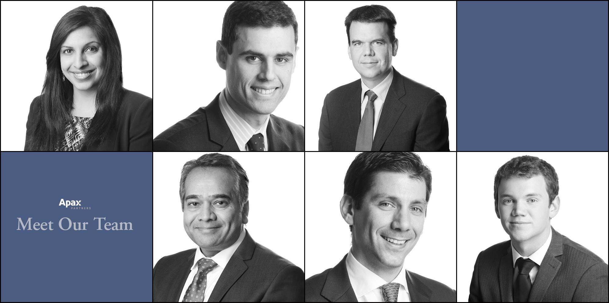 corporate headshots