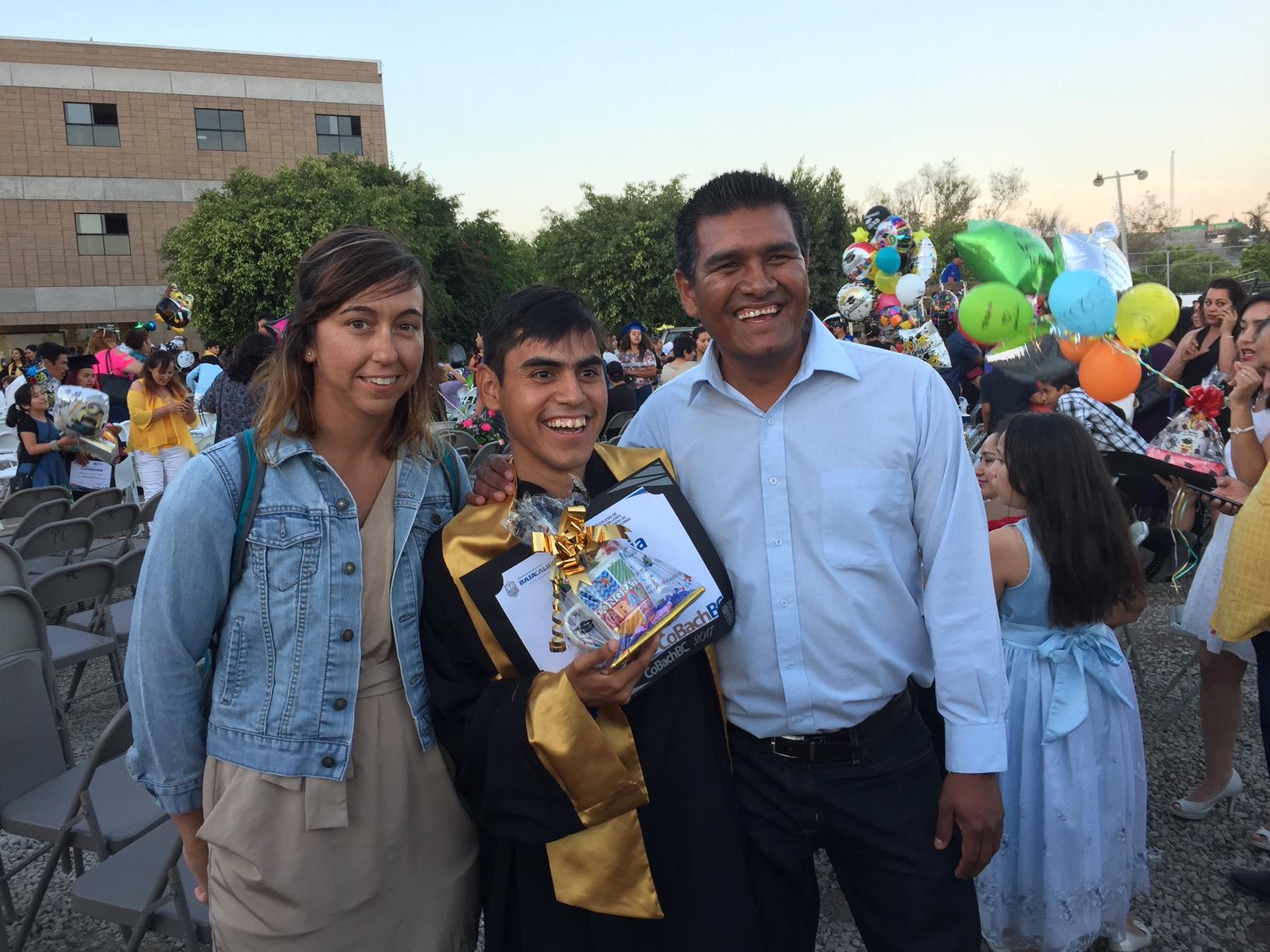 project-mexico-july-graduation-3.JPG