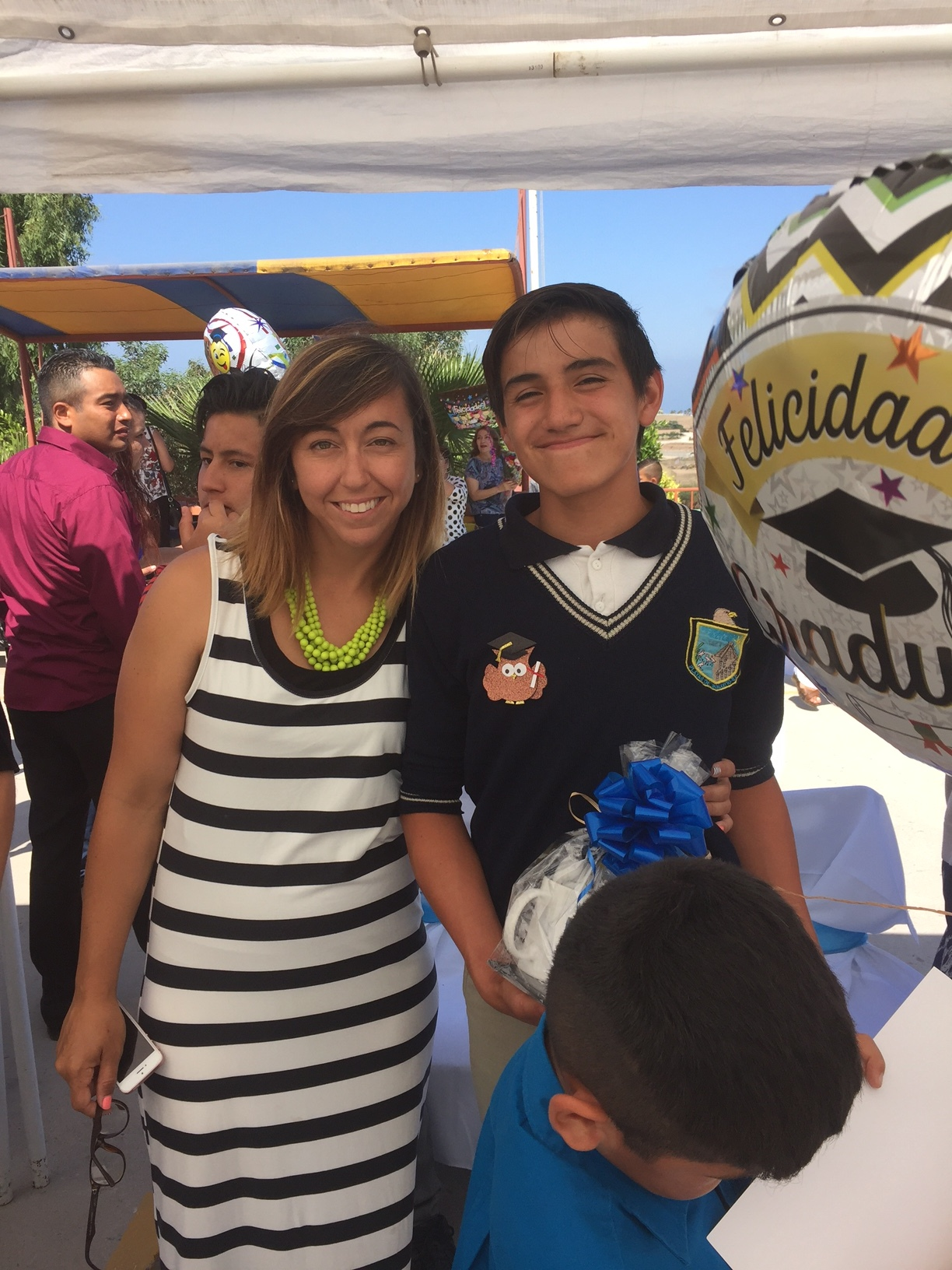 project-mexico-july-graduation-4.JPG