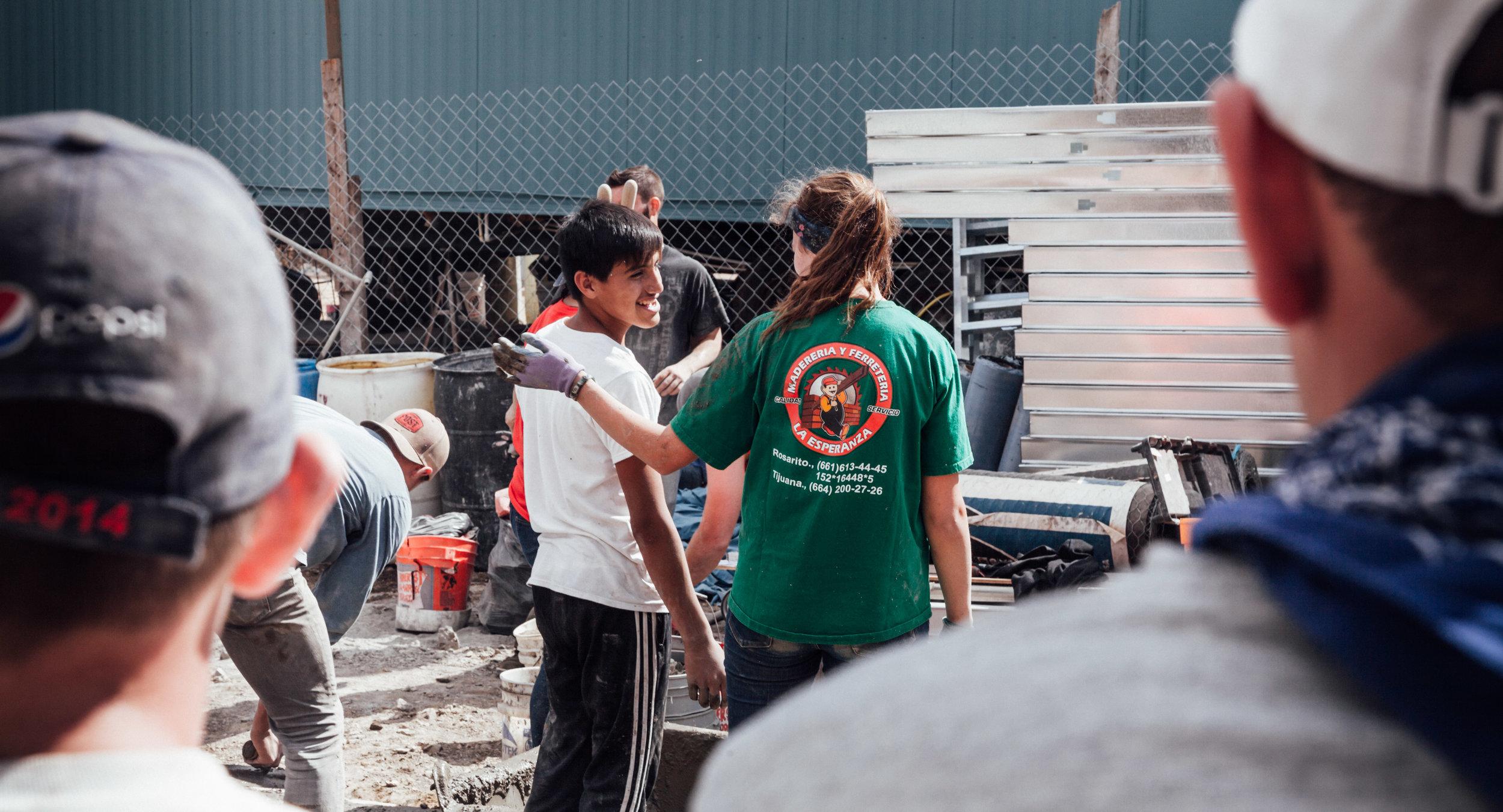 project-mexico-internships-2018.jpg