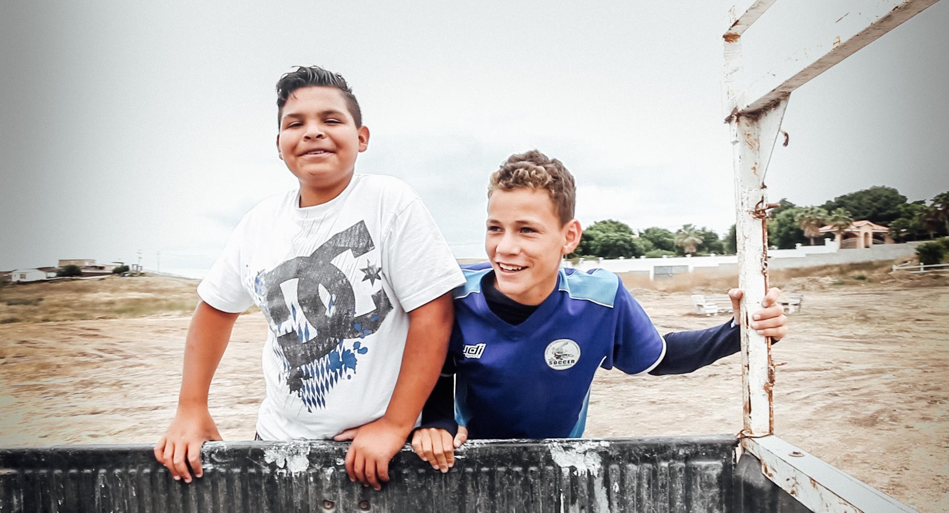 project-mexico-st-innocent-orphanage-ranch-life-boys-1.jpg
