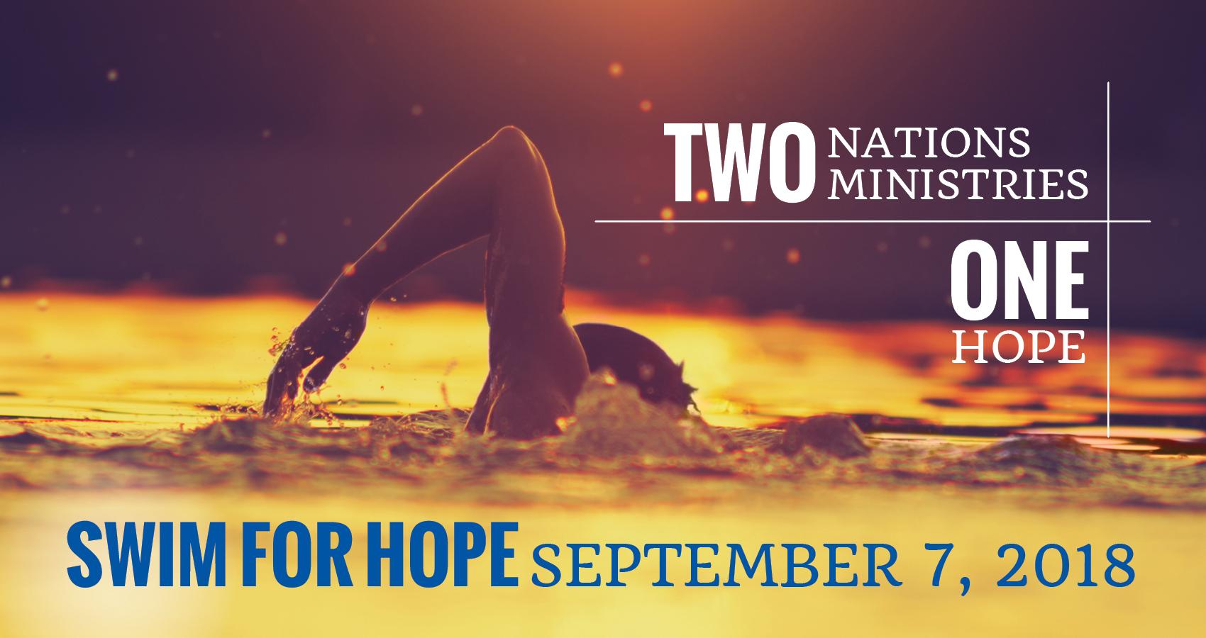 2018-Swim-For-Hope_v1.jpg
