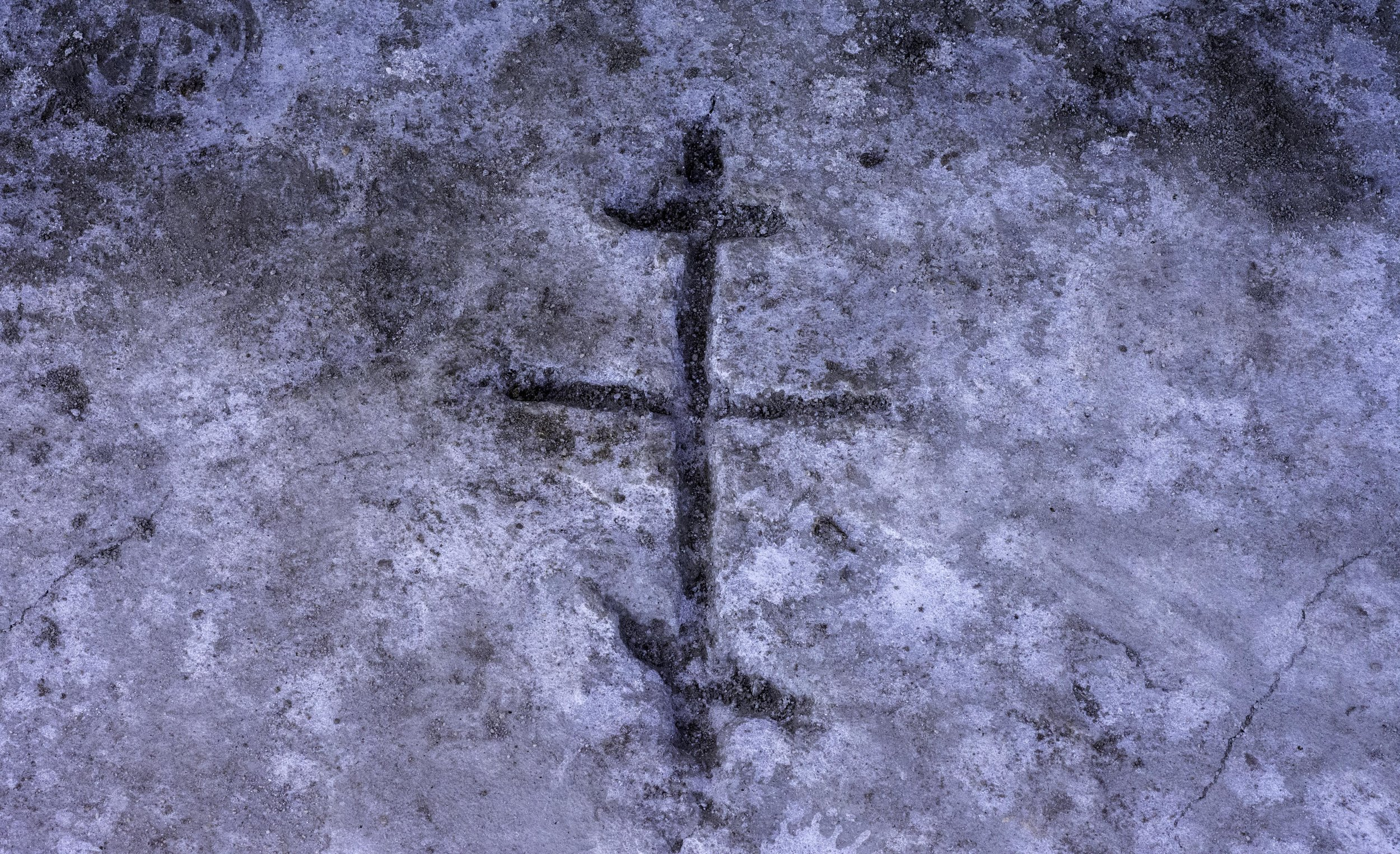FrontStep-orthodox-cross.jpg