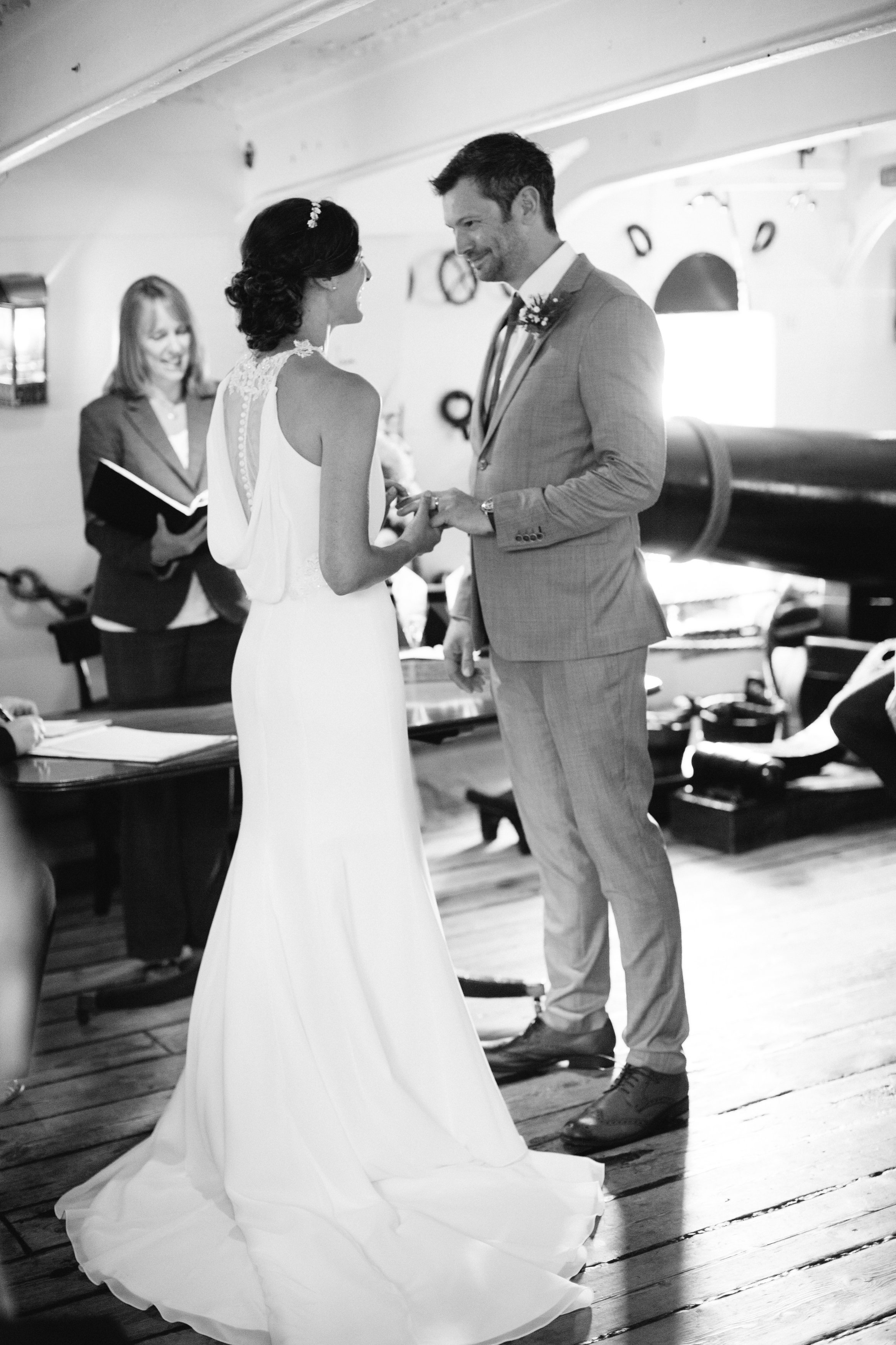Amy and Trev 20th June - Camilla Arnhold Photography