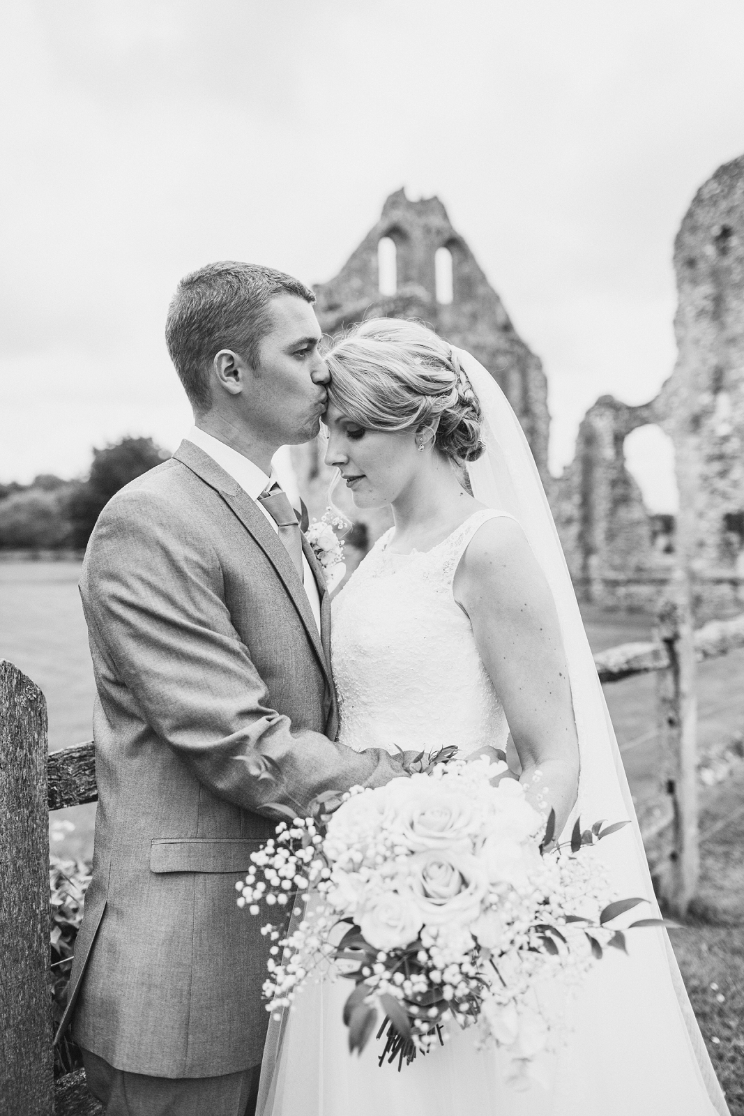 Sheralyn and Shane's wedding - Nicki Feltham Photography