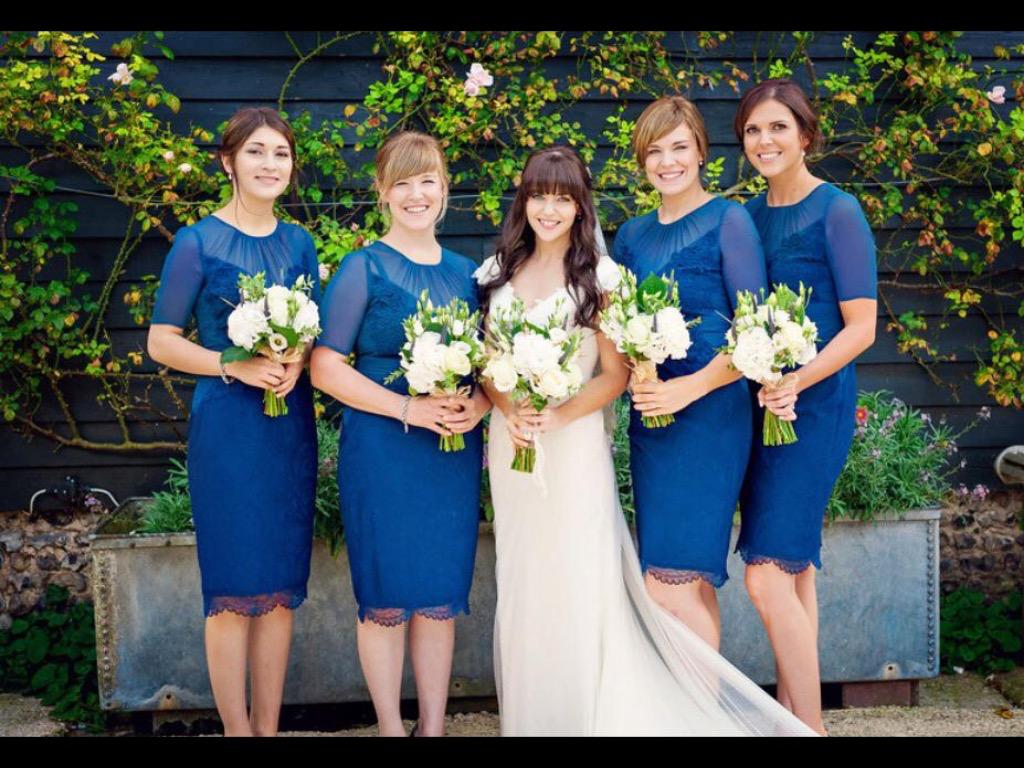 Kayla and Alex's wedding - Photography by Vicki