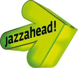 logo-2016-300x262.png