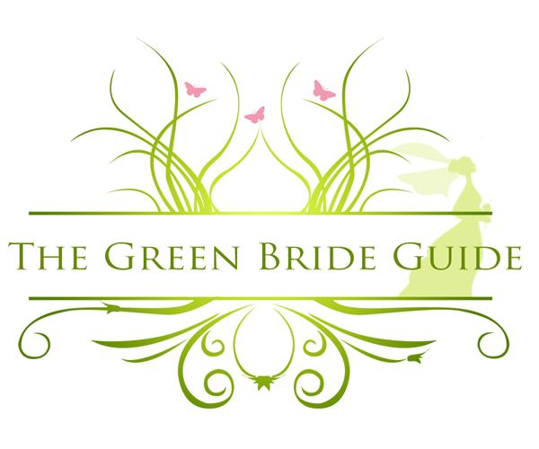 green_wedding_photographer_ny.jpg