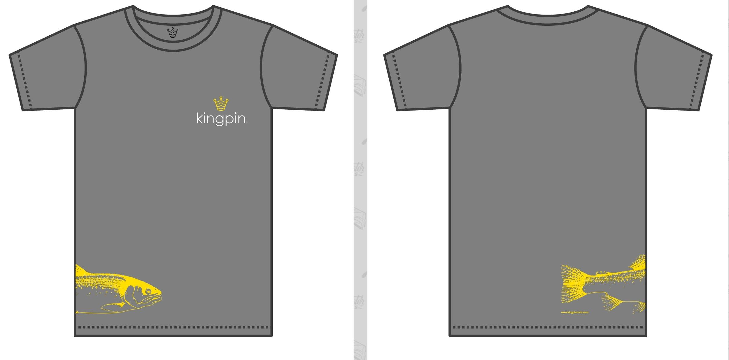 STUARTWARD-KINGPIN-FISHING-yellow.jpg