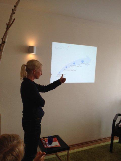 teamfortbildung-zahnarztpraxis-nordzahn-august-2012-4.jpg