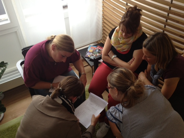 teamfortbildung-zahnarztpraxis-nordzahn-august-2012-3.jpg