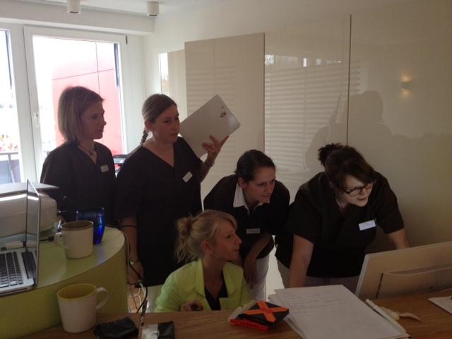 teamfortbildung-zahnarztpraxis-nordzahn-august-2012-2.jpg