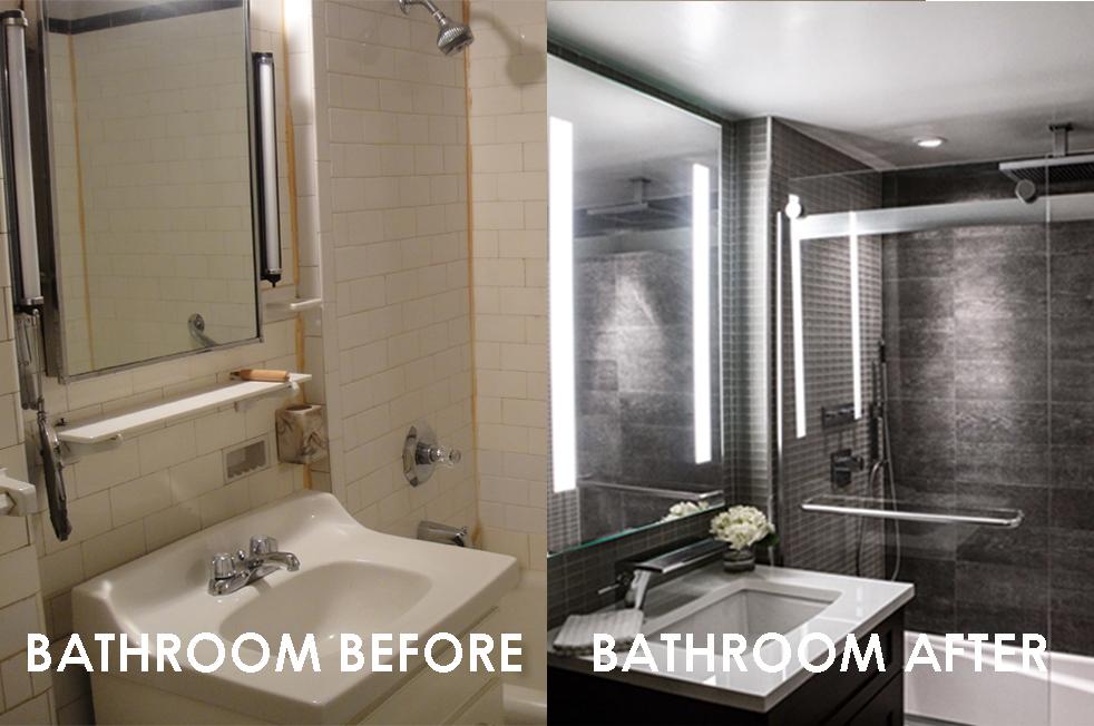 DPD - Bathroom Before & After.jpg